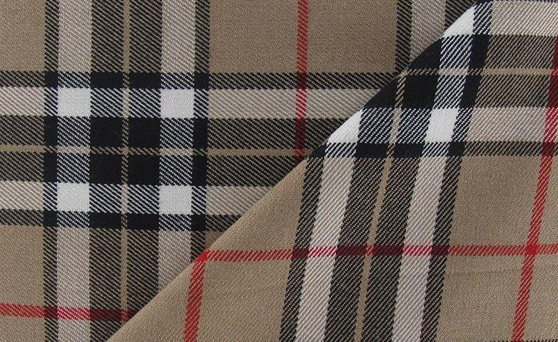 tissu-tartan-ecossais-sable-noir-blanc-x10cm